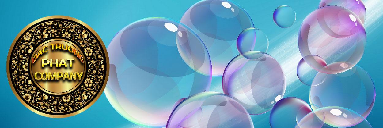 Chuyên phân phối ( bán ) Hóa Chất Ngành Tẩy Rửa | Cty chuyên cung cấp _ bán hóa chất tại TPHCM