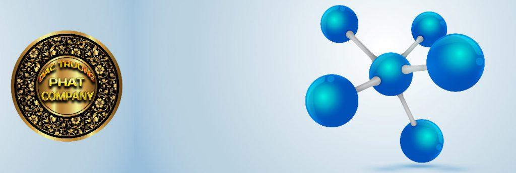 Cty chuyên bán ( phân phối ) sản phẩm hóa chất cơ bản | Nơi cung cấp - bán hóa chất tại TPHCM
