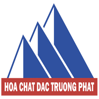 cungcaphoachat.com.vn