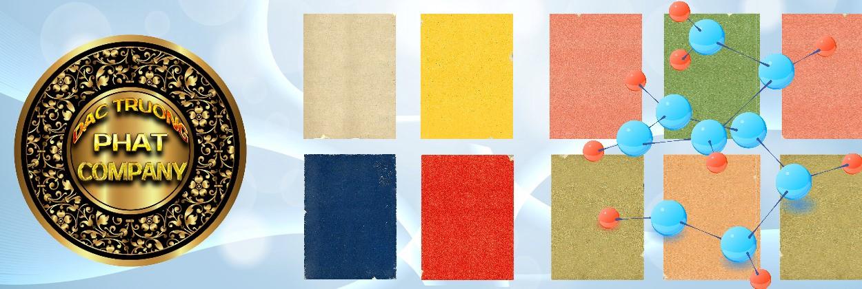 Chuyên bán & phân phối Hóa Chất Ngành Giấy | Công ty chuyên cung cấp và bán hóa chất tại TPHCM