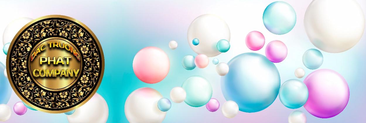 Phân phối - bán Hóa Chất Ngành Nhựa | Cty bán ( cung cấp ) hóa chất tại TPHCM