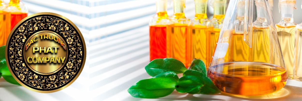 Bán - phân phối Hóa Chất Nuôi Trồng Thủy Sản | Cty bán & cung cấp hóa chất tại TPHCM