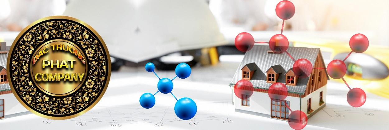 Nơi phân phối _ bán Hóa Chất Ngành Xây Dựng | Nơi bán ( cung cấp ) hóa chất tại TPHCM