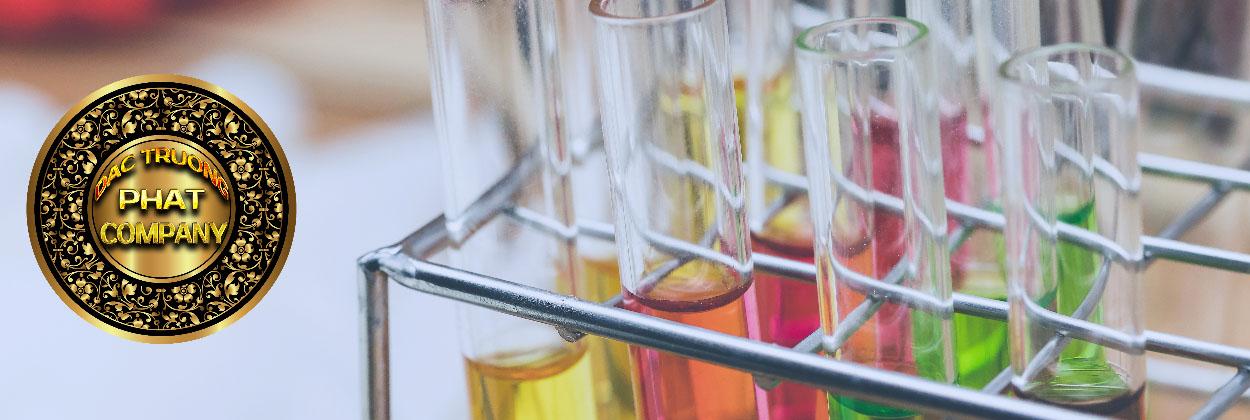 Đơn vị phân phối - bán hóa chất trong ngành công nghiệp | Nơi chuyên cung cấp ( bán ) hóa chất tại TPHCM